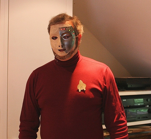 Loking for a Halloween costume here star trek fancy dress.  sc 1 st  Star Trek Fancy Dress : star trek fancy dress costume  - Germanpascual.Com