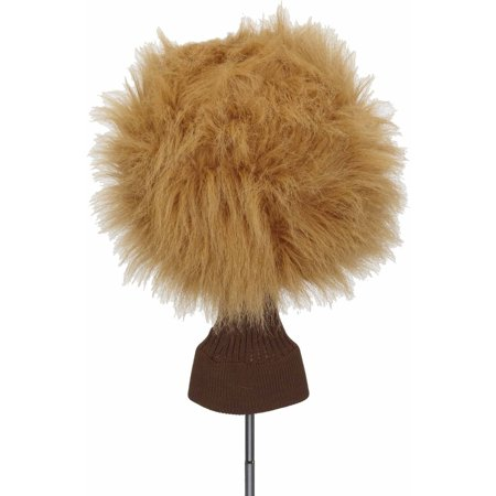 Creative Covers For Golf Star Trek Tribble Driver Headcover