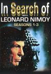 In Search Of: Host Leonard Nimoy: Season 1 To # 3 DVD