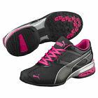 PUMA Tazon 6 FM Women's Sneakers Women Shoe Running