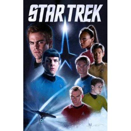 Star Trek New Adventures 2
