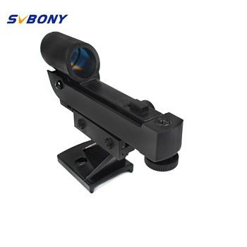 SVBONY Red Dot Reflex Viewfinder Finder Scope for 80EQ SE SLT PS Series Astronomy Monocular Binoculars Telescope W2564