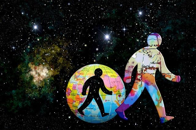 stars, nebula, astronomy